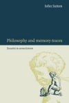 philosophy-and-memory-traces